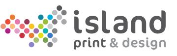 Island Print & Design